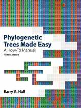 9781605357102-1605357103-Phylogenetic Trees Made Easy: A How-To Manual