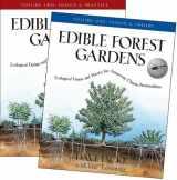 9781890132606-1890132608-Edible Forest Gardens (2 volume set)