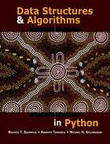 9781118290279-1118290275-Data Structures and Algorithms in Python