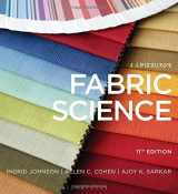 9781628926583-1628926589-J.J. Pizzuto's Fabric Science: Studio Access Card