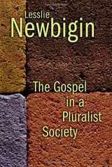 9780802804266-0802804268-The Gospel in a Pluralist Society