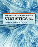 9781319013387-1319013384-Introduction to the Practice of Statistics