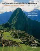 9781118729847-1118729846-Latin America and the Caribbean: A Systematic and Regional Survey
