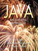 9780131424159-0131424157-Java: An Eventful Approach