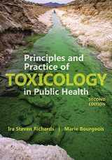 9781449645267-1449645267-Principles And Practice Of Toxicology In Public Health