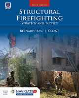 9781449642396-144964239X-Structural Firefighting: Strategy and Tactics