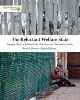 9781285746944-1285746945-Brooks/Cole Empowerment Series: The Reluctant Welfare State (Book Only)