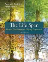 The Life Span: Human Development for Helping Professionals (4th Edition)