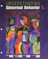 9781305707399-1305707397-Bundle: Understanding Abnormal Behavior, Loose-Leaf Version, 11th + MindTap Psychology, 1 term (6 months) Printed Access Card