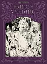 9781606998977-1606998978-Hal Foster's Prince Valiant: The Fantagraphics Studio Edition (The Fantagraphics Studio Edition)