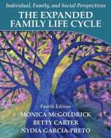 9780205747962-0205747965-The Expanded Family Life Cycle: Individual, Family, and Social Perspectives