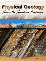 9780757555985-0757555985-Physical Geology Across the American Landscape