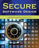 9781449626327-1449626327-Secure Software Design
