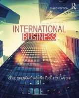 9780415817134-0415817137-International Business