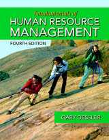 9780133791532-013379153X-Fundamentals of Human Resource Management (4th Edition)