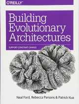 9781491986363-1491986360-Building Evolutionary Architectures: Support Constant Change