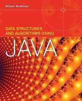9780763757564-076375756X-Data Structures and Algorithms Using Java