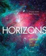 9781305960961-1305960963-Horizons: Exploring the Universe