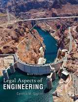 9780757598845-0757598846-Legal Aspects of Engineering