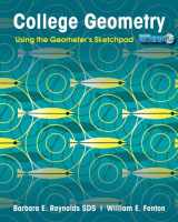 9780470534939-0470534931-College Geometry: Using the Geometer's Sketchpad