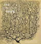 9781419722271-1419722271-Beautiful Brain: The Drawings of Santiago Ramon y Cajal