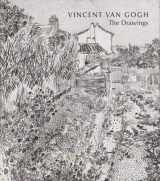 9780300107203-030010720X-Vincent Van Gogh: The Drawings (Metropolitan Museum of Art Series)