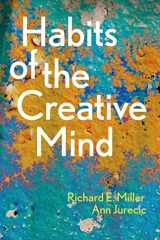 9781457681813-1457681811-Habits of the Creative Mind