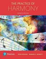 9780133785203-0133785203-The Practice of Harmony