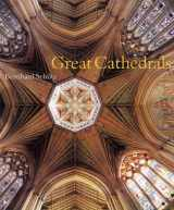 9780810932975-0810932970-Great Cathedrals