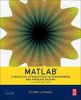9780128045251-0128045256-Matlab: A Practical Introduction to Programming and Problem Solving