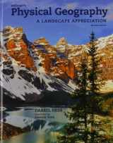 9780321820433-0321820436-McKnight's Physical Geography: A Landscape Appreciation (11th Edition)