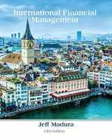 International Financial Manage