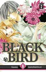 Black Bird 16