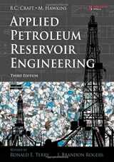 9780133155587-0133155587-Applied Petroleum Reservoir Engineering (3rd Edition)