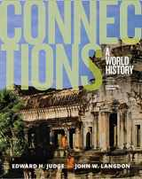 9780133842746-0133842746-Connections: A World History, Combined Volume (3rd Edition)