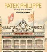 9781848094628-1848094620-Patek Philippe