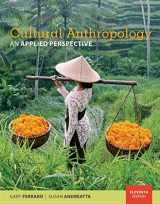 CULTURAL ANTHROPOLOGY 11