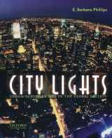 9780195325034-0195325036-City Lights: Urban-Suburban Life in the Global Society