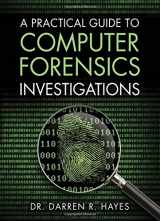 9780789741158-0789741156-A Practical Guide to Computer Forensics Investigations (Pearson IT Cybersecurity Curriculum (ITCC))