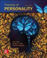 9780077861926-0077861922-Theories of Personality