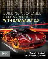 9780128025109-0128025107-Building a Scalable Data Warehouse with Data Vault 2.0