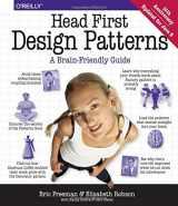 9780596007126-0596007124-Head First Design Patterns