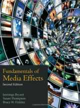 9781577667858-1577667859-Fundamentals of Media Effects