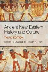 9781138686410-1138686417-Ancient Near Eastern History and Culture