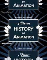 9780500292099-0500292094-A New History of Animation