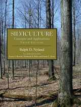 9781478627142-147862714X-Silviculture: Concepts and Applications, Third Edition