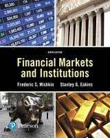 9780134519265-0134519264-Financial Markets and Institutions (9th Edition) (Pearson Series in Finance)