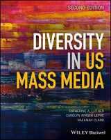 9781119234012-1119234018-Diversity in U.S. Mass Media