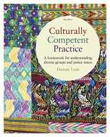 9780840034434-0840034431-Culturally Competent Practice: A Framework for Understanding Diverse Groups and Justice Issues
