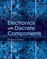 9780470889688-0470889683-Electronics with Discrete Components
